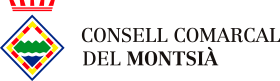 Consell Comarcal <span>del Montsià</span>